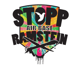 Tickets Stopp Air Base Ramstein